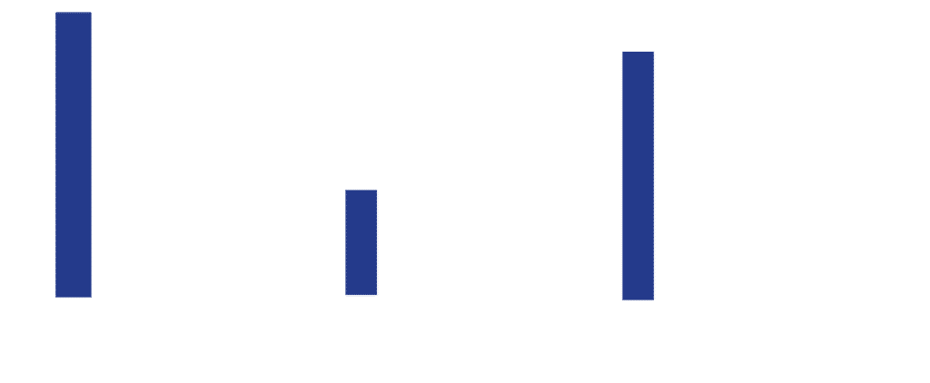 KNP electrics and air logo
